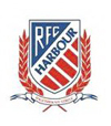 harbour rugby logo2