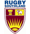 rugby southland logo2