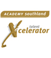 southland academy of sports logo2